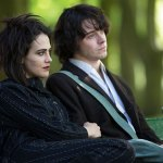 """England Is Mine (DVD Review)<span class=""""pt_splitter pt_splitter-1""""> – The early days of Morrissey gets a movie</span>"""