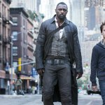 "The Dark Tower (Blu-ray Review)<span class=""pt_splitter pt_splitter-1""> – The Stephen King fantasy saga finally makes it to the screen</span>"