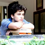 "Call Me By Your Name Gets Top Honours At<span class=""pt_splitter pt_splitter-1""> GALECA: The Society of LGBTQ Entertainment Critics Dorian Awards</span>"