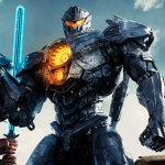 "Pacific Rim Uprising IMAX Trailer<span class=""pt_splitter pt_splitter-1""> – John Boyega and the giant robots take on the monsters</span>"