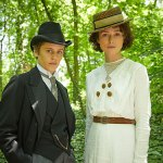 Colette Trailer – Keira Knightley takes on a bisexual French legend
