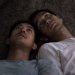 Malila: The Farewell Flower Trailer – Former gay lovers reunite in the Thai film