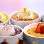 Amazing 1 Minute Mug Cakes: Oreo, Cheesecake, Carrot Cake and much more. Vegan, egg free and flourless recipes.
