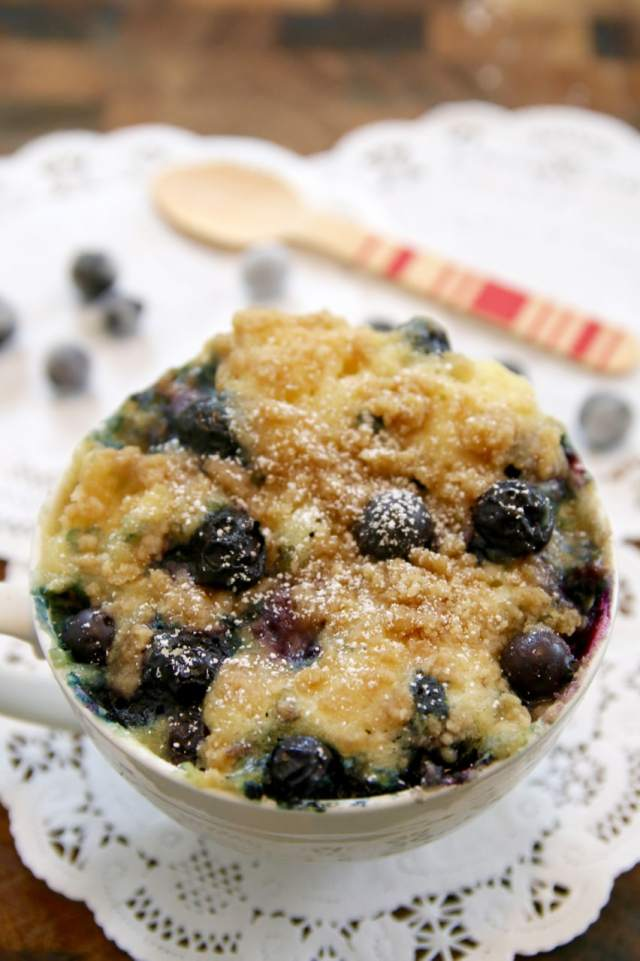 Blueberry muffin in a mug, microwave breakfast muffin, microwave muffin in a mug, Breakfast in a mug, microwave mug breakfast, 1 minutes breakfast in a mug, recipes for students, dairy free recipes, healthy recipes, Microwave mug Meal recipes, Microwave Mug Meals, Microwave meals, microwave cooking, Mug cakes, Microwave mug, 1 minutes Microwave mug cakes, 1 minutes Microwave mug recipes, Microwave meals, Microwave recipes, recipes for students, recipes for college, Easy dinner recipes, single serving, single serving recipes, Healthy meals, healthy recipes, Easy lunch recipes,Easy breakfast recipes,Easy snack recipes, quick recipes, affordable recipes, Gemma Stafford, Bigger Bolder Baking, bold baking, cheap recipes, easy meals, healthy mug cakes, healthy mug meals,