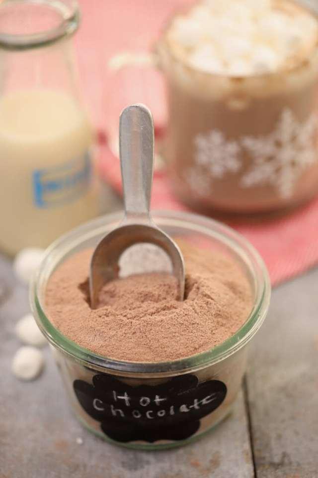 How to make Hot Chocolate Mix, DIY Hot Chocolate Mix, Hot Chocolate Mix Recipe, Hot Chocolate Mix, How to make Hot Chocolate powder, Hot Chocolate powder recipe, DIY Hot Chocolate powder, hot chocolate recipe, hot cocoa. how to make hot cocoa, hot cocoa recipe