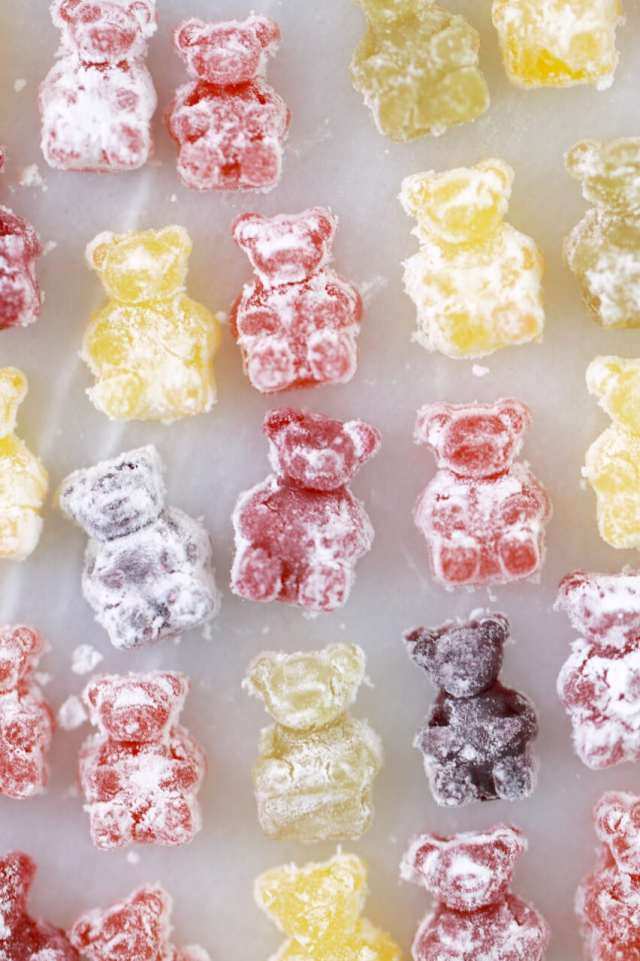 Homemade Sour Gummy Bears, fresh fruit gummy bears, fresh fruit sour gummy bears real fruit sour gummy bears, kids all natural treats, healthy treats for kids, healthy treats for children, natural gummy bears, gluten free sweets, dairy free sweets,Healthy,Healthy desserts,healthy recipes, Recipes, baking recipes, dessert, desserts recipes, desserts, cheap recipes, easy desserts, quick easy desserts, best desserts, best ever desserts, how to make, how to bake, cheap desserts, affordable recipes, Gemma Stafford, Bigger Bolder Baking, bold baking, bold bakers, bold recipes, bold desserts, desserts to make, quick recipes