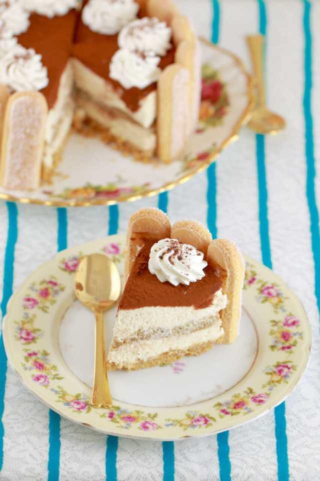 Tiramisu Cheesecake, Tiramisu Cheesecake recipe, No bake Recipes, No bake Cheeseckae, Tiramisu, tiramisu recipe,Valentines day recipes, Valentines day desserts, baking recipes, dessert, desserts recipes, desserts, cheap recipes, easy desserts, quick easy desserts, best desserts, best ever desserts, recieps, baking recieps, how to make, how to bake, cheap desserts, affordable recipes, Gemma Stafford, Bigger Bolder Baking, bold baking, bold bakers, bold recipes, bold desserts, desserts to make, quick recipes
