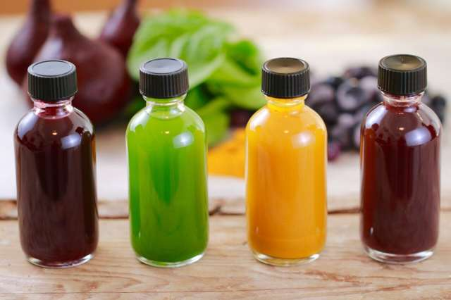 All Natural Homemade Food Coloring- want an All Natural solution to store bought food coloring? Simple make your own. The results are amazing!!