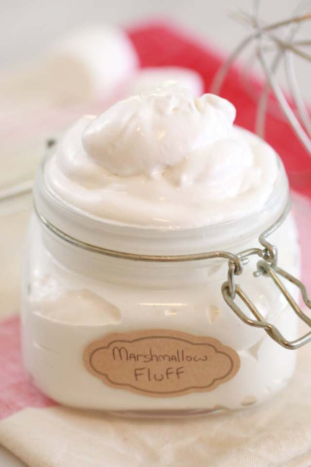 Homemade Marshmallow Fluff, Marshmallow Fluff, DIY Marshmallow Fluff, Homemade Marshmallows,Homemade Marshmallow Fluff, DIY Marshmallow, how to make Marshmallow Fluff, Homemade Marshmallow Fluff at home, S'more pie, s'more, s'more recipes, s'more desserts, how to videos, how to recipes, basic baking tips, basic baking, condensed milk how to make at home, dairy free Recipes, Vegan baking, baking recipes, dessert, desserts recipes, desserts, cheap recipes, easy desserts, quick easy desserts, best desserts, best ever desserts, simple desserts, simple recipes, recieps, baking recieps, how to make, how to bake, cheap desserts, affordable recipes, Gemma Stafford, Bigger Bolder Baking, bold baking, bold bakers, bold recipes, bold desserts, desserts to make, quick recipes