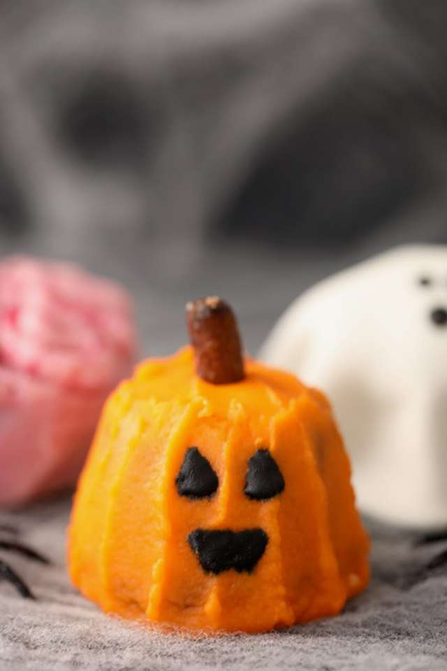 Halloween recipes, Halloween cupcakes, halloween treats, Halloween party ideas, pumpkin cupcakes, cupcakes for Halloween,halloween desserts,Halloween cookies, monster Cookies, cookies for halloween, Halloween party ideas, halloween recipes, Halloween treats