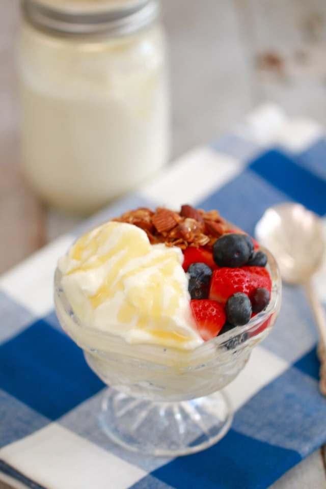 How to Make Yogurt, How to Make Homemade Yogurt, Yogurt Recipe, recipes, Homemade yogurt, diy yogurt, making yogurt at homemade, easy yogurt recipe