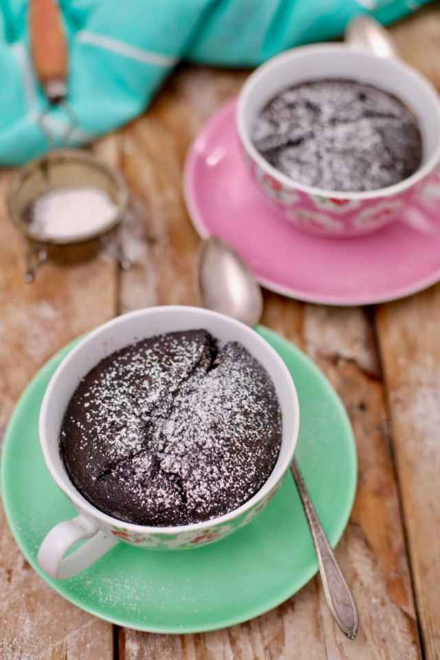 Chocolate Self Saucing Pudding recipe, Chocolate Self Saucing Pudding, Chocolate Self Saucing cake, valentines day recipes, valentines day desserts, valentines desserts, chocolate desserts, chocolate cake recipes, chocolate fudge cake