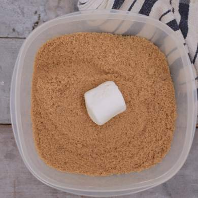 How to Store Brown Sugar