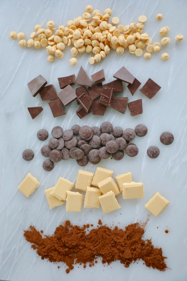 different types of chocolate, ultimate guide to chocolate, chocolate guide, guide to chocolate, chocolate information, chocolate tutorial, learning chocolate, chocolate help, different kinds of chocolate, different chocolate kinds, different types of chocolate, types of chocolate