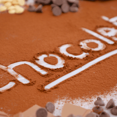 The Ultimate Guide to the Different Types of Chocolate