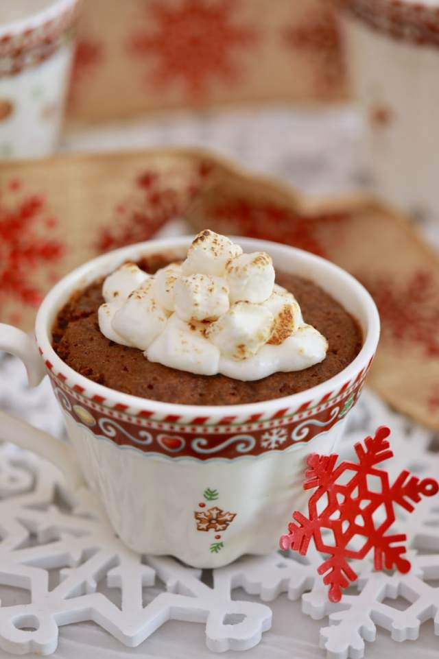 MUG COOKIE RECIPE, microwave mug recipes, 1 minute desserts, cookies in a mug, microwave recipes, microwave cookies, easy christmas cookie recipe, easy desserts , easy holiday cookie recipes , christmas cookie recipe, best cookie recipes, best desserts, best ever desserts, best ever holiday cookie recipe, affordable recipes, cheap recipes, cheap desserts, simple recipes, simple desserts, quick recipes, How to make, How to bake, baking recieps, recipes for kids, baking with kids, baking with children, kid friendly recipes, child friendly recipes, christmas biscuit recipes