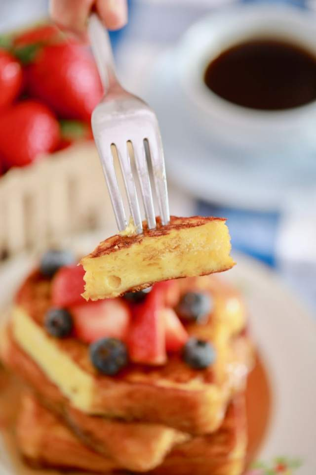 easy French Toast recipe, easy desserts , easy breakfast recipes , French Toast recipe, best desserts, best ever desserts, best ever French Toast recipe, affordable recipes, cheap recipes, cheap breakfast, simple recipes, simple desserts, quick recipes, Healthy meals, Healthy recipes, How to make, How to bake, baking recieps, recipes for kids, baking with kids, baking with children, kid friendly recipes, child friendly recipes, Breakfast recipes, simple breakfast recipes, make ahead breakfast recipes, breakfast ideas,