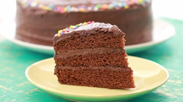 BBB84 Chocolate Cake Thumbnail v.12