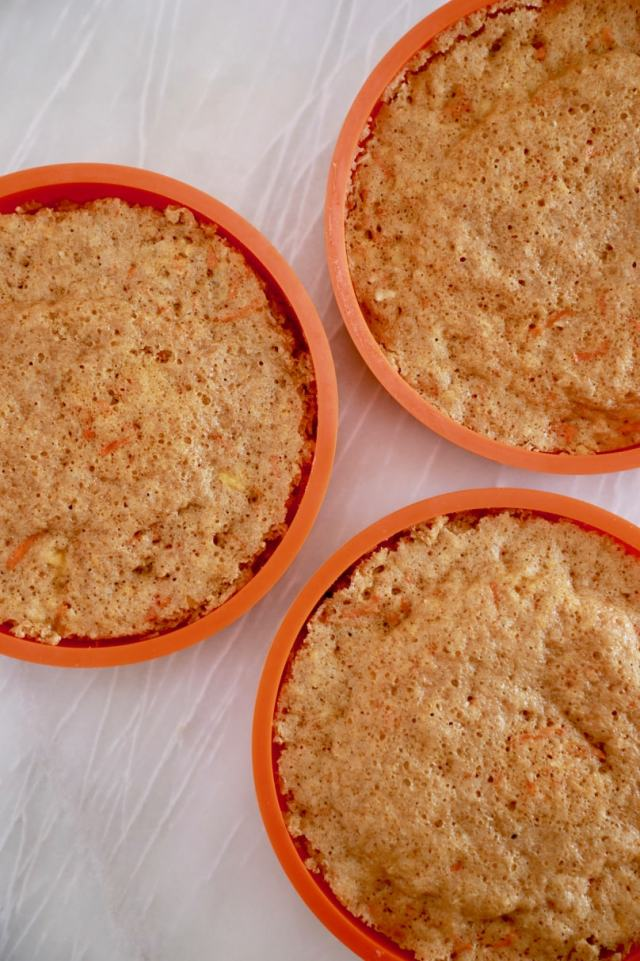 homemade carrot cake, best carrot cake, carrot cake recipes from scratch, moist carrot cake, simple carrot cake recipe, how to make carrot cake, easy desserts, easy dessert recipes, easy desserts to make, quick desserts, simple desserts, quick and easy desserts, easy baking recipes, quick easy desserts, homemade desserts, quick dessert recipes, quick dessert recipes, microwave desserts, homemade dessert, carrot cake, carrot cake recipe, carrot cake recipes, recipe for carrot cake, simple carrot cake recipe, easy carrot cake recipe, microwave cake, microwave cake in a cup, microwave mug cake