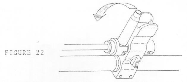 HAC-7 Owners Manual