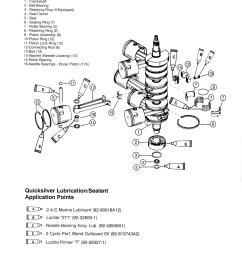 powerhead torque specs 2 4 fish pg1 2 4 fish pg2 8 2 5 fish pg1 2 5 hi po pg1 2 5 hi po pg2 2 5 hi po pg3 2 5 assembly lubes [ 1676 x 2125 Pixel ]