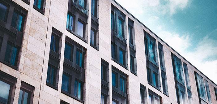 apartment-complex