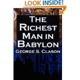 Richest Man Babylon