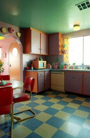 SimpsonsHouse2