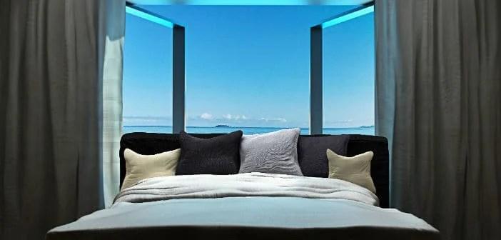vacation-rental-amenities