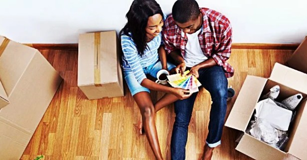 The 6 Crucial Factors of an Amazing Tenant