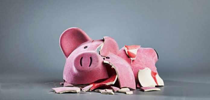 debt-taxes-wealth-gap