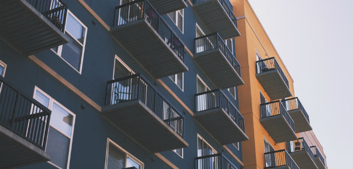 apartment-first-deal