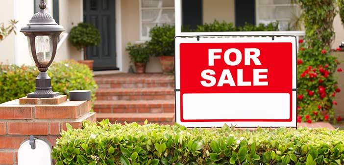sell-property