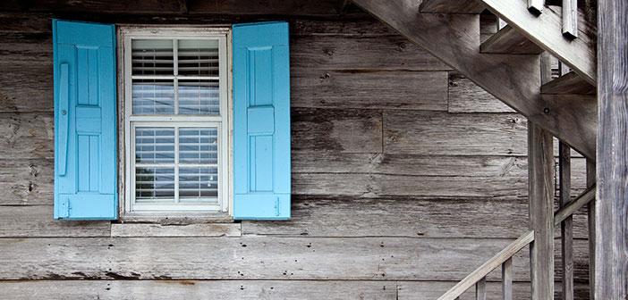 house-hack-strategies