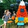 20 Fun Halloween Games For Children To Play Biggietips