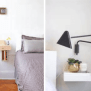 20 Tiny House Hacks To Maximize Your Space Biggietips