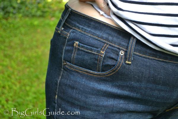 27fd936d4d4 Plus Size Fashion  Old Navy Plus Jeans Review - BigGirlsGuide