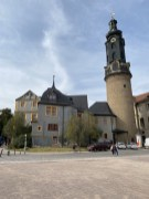 Altes Stadtschloss