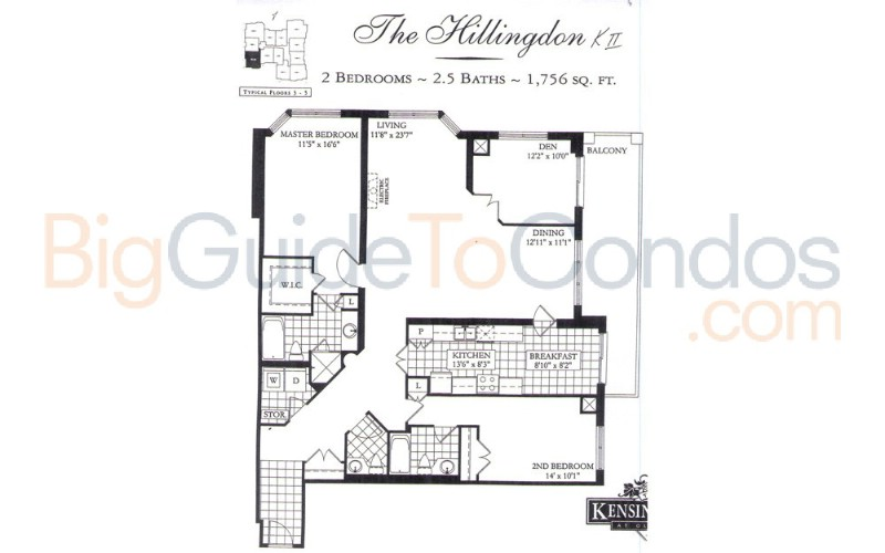 10 12 Old Mill Trail Reviews Pictures Floor Plans & Listings