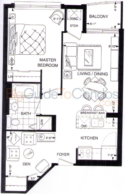 100 Hayden St Reviews Pictures Floor Plans & Listings