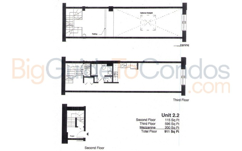 394 Euclid Ave Reviews Pictures Floor Plans & Listings