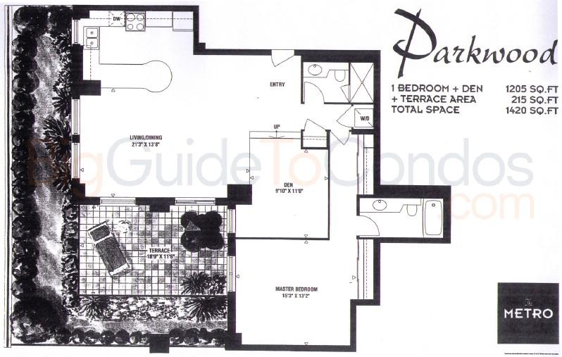 119 139 Merton St Reviews Pictures Floor Plans & Listings