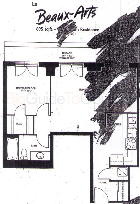 120 Lombard Street Reviews Pictures Floor Plans & Listings