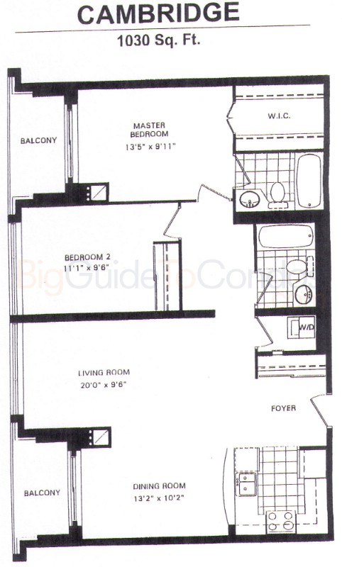 230 King St E Reviews Pictures Floor Plans & Listings