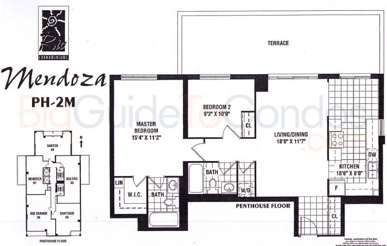 35 Merton St Reviews Pictures Floor Plans & Listings