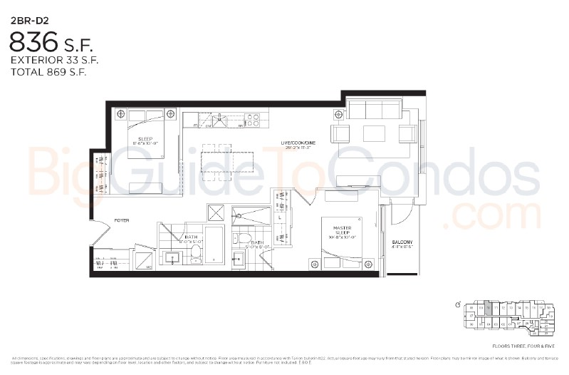 377 Madison Ave Reviews Pictures Floor Plans & Listings