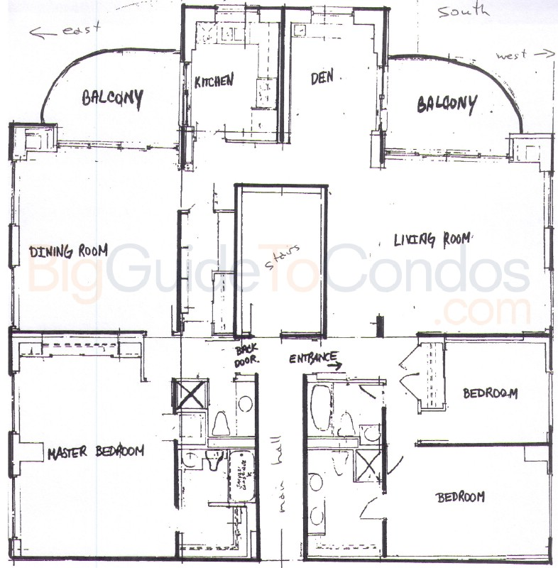 47 St Clair Ave W Reviews Pictures Floor Plans & Listings