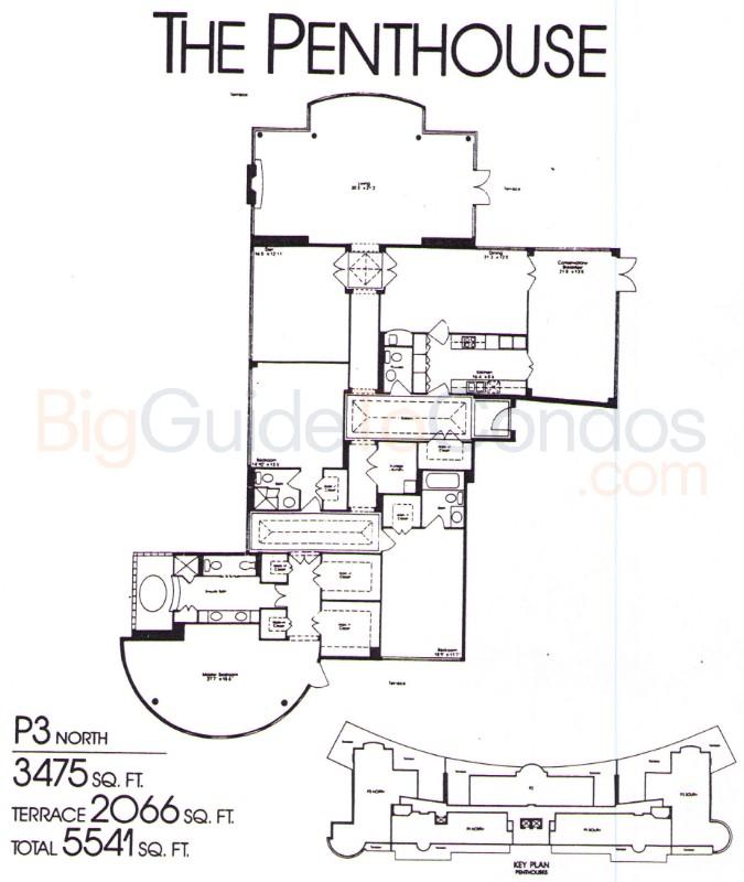 77 Avenue Rd Reviews Pictures Floor Plans & Listings
