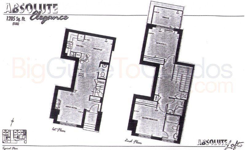 77 Lombard St Reviews Pictures Floor Plans & Listings