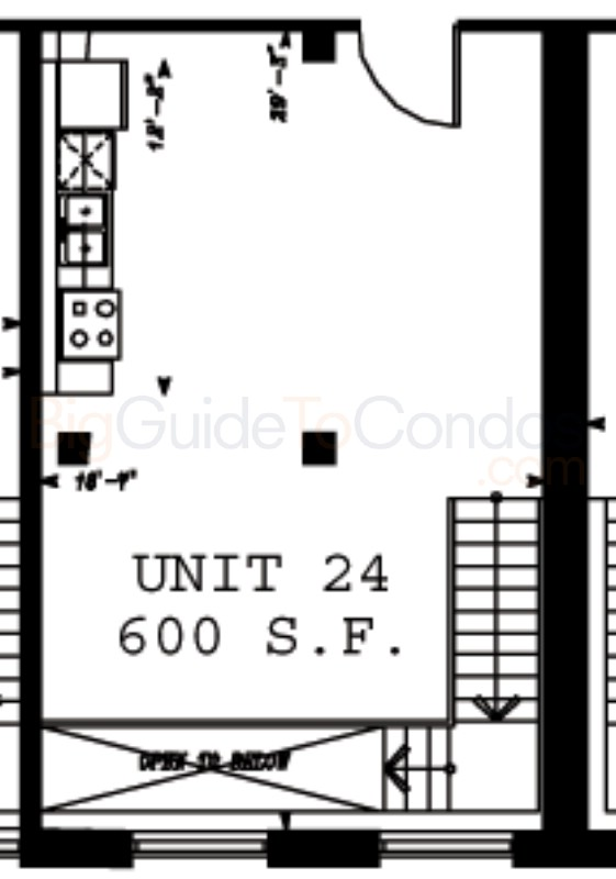 68 Broadview Ave Reviews Pictures Floor Plans & Listings